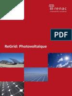 PV_online_Brochure_frz_final_3_