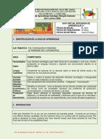 Guia_Integrada_Virtual_de_Aprendizaje_01