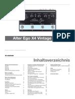 tc-electronic-alter-ego-x4-vintage-echo-manual-german