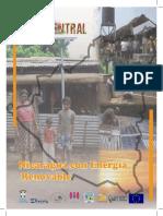 energycentral_mejores_practicas_en_energia_renovable_es