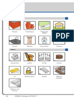material-icons_fr
