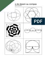 geometrie08