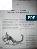 Páginas Extraídas de Otorrinolarringologia - Hungria - 8ª Edição