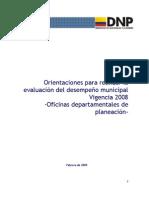 Orientaciones_Evaluación2008