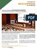Info_Express N°04
