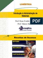 introduo-administrao-de-materiais-1219005856607498-8