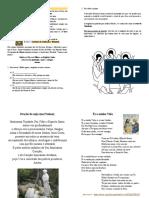 DomSSTrindade(TPC)