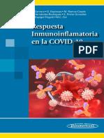 Cervera - Respuesta Inmunoinflamatoria en La COVID-19_VD