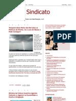 teresasindicato-blogspot-com
