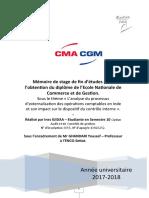 Mémoire de Fin d'Études INES KJIDAA S10 ACG (1)