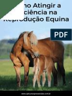 cms_files_14602_1468333415ebook-+Eficiência+reprodutiva+equina+–+Éguas+6+web