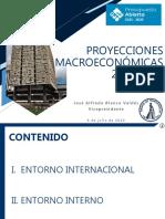 CTFP-Proyecciones-Macroeconómicas-2020-2025-MINFIN-6-de-julio-de-2020