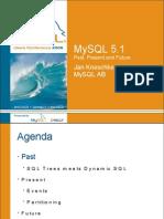 mysqluc-2006-tutorial-sp
