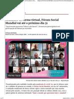 forum_mundial
