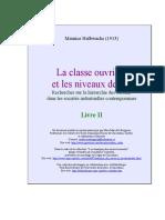 classe_ouvriere_livre_2