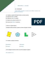Matemática2_soluções_4ano