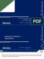 2.4. GUIAS DE CONTROL