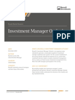 investment_manager_outlook_Q410