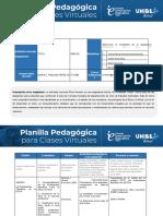 Laura Paulino, Asig. de ÉTICA_ UNB201_Planilla de Ética_Semestre 2021-2