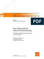 sonderdruck_kalksandsteinwaermebrueckenkatalog