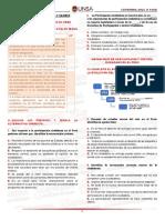 08 Cívica 03 II Fase 2021