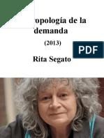 Antropología de la demanda