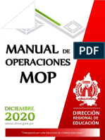 Mop Dre Amazonas.pdf (1)