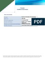 Espinosa_Alma_Conflictos_Funcionales