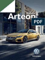 arteon-28-03-2019