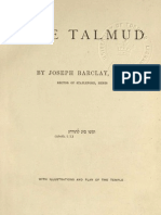 Talmud 1