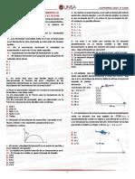 09 Física 3  FASE II 2021