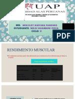 PPT DE BIOFISICA TEMA 4