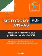 Metodologias-Ativas-CONNOMETA