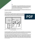 Centrifuge Applications