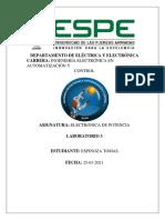 Espinoza_Tomas_Informe3
