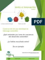 Emprendimiento_Unidad1