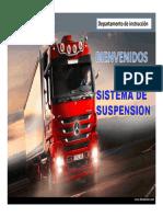 Suspension curso - copia