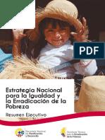 Eniep Resumen Español