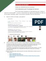 Actividad2-Ejercicio-Unidad 6-Buscadores Web-1 (3) Daniel Sánchez