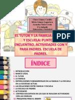 Tutoryfamilia Ppt 130514111654 Phpapp02