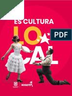 ABC_Es_Cultura