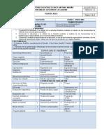 PLAN DE AULA 11-FILO- I  PERIODO - 2021 (1)