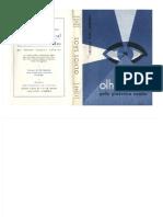 Kupdf.net a Cura Da Miopia Pelo Metodo Bates