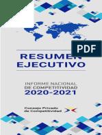 1ACPC_INC_2020_2021_BROCHURE_PAGINAS
