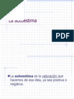 AUTOESTIMA_taller con padresgenesis