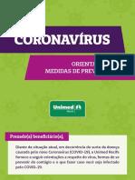 Cartilha-Coronavirus-Unimed_Recife.pdf
