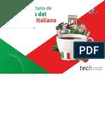 curso-idioma-nivel-b2-italiano