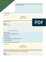 Tuxdoc.com Examen Modulo 1 Derechos Humanos y Violencia