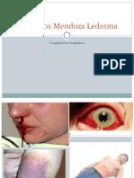 Coagulacion pdf