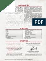 jamboeditora-guia-de-npcs-0.9-oiokol_60079e9b75c17